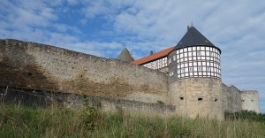 BurgHerzberg