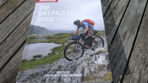Bikepackersguide1