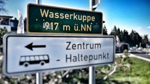 GipelWasserkuppe