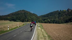 biketest-2